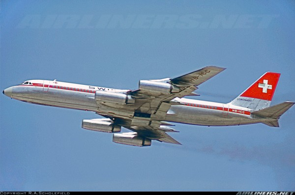 179719-archivswissair coronado