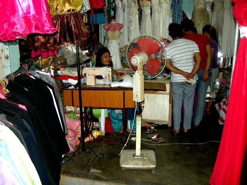 120922-kalibo_shopping_center_007