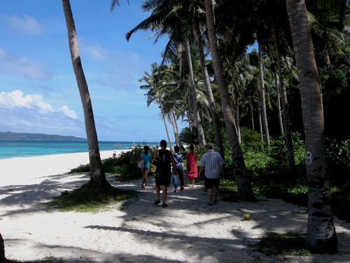 121122-boracay_lunch_outing_006
