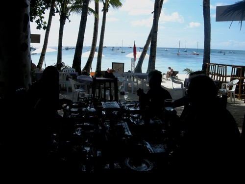 121122-boracay_lunch_outing_010