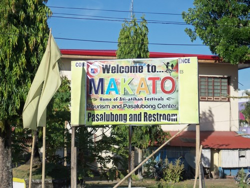 150509-makato-aklan-new_pasalubon_center_001