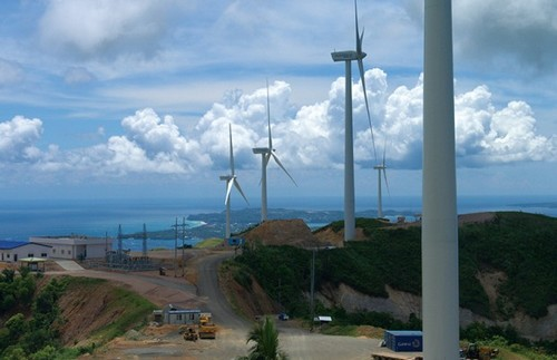 160217-aklan-nabas-windpowerstation_0006