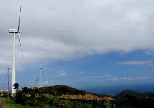 160217-aklan-nabas-windpowerstation_005