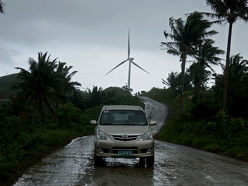 160217-aklan-nabas-windpowerstation_008