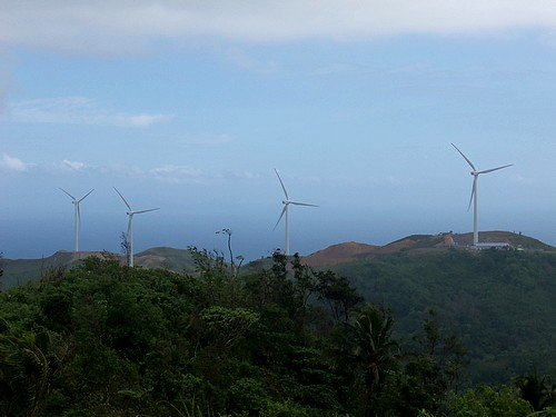 160217-aklan-nabas-windpowerstation_011