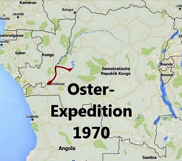 160702-archiv-kongo-osterexpedition_1970