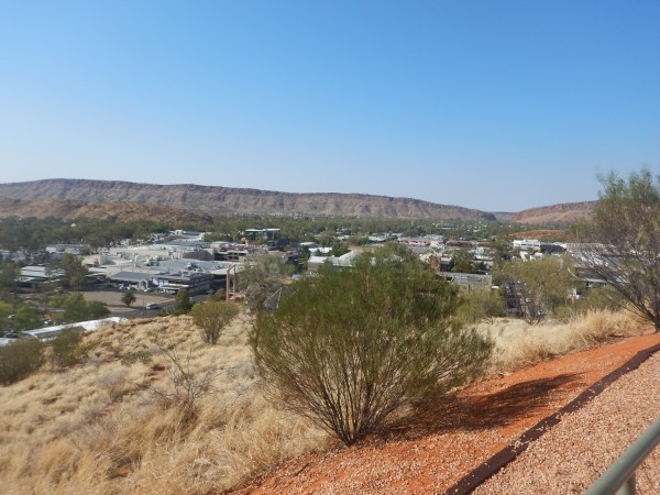 171109_alicesprings_001