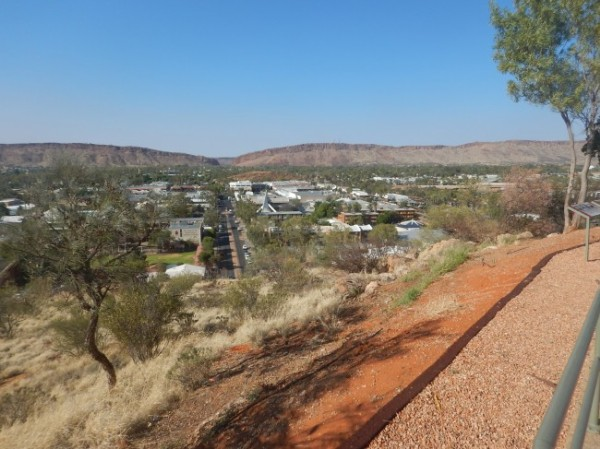 171109_alicesprings_002a