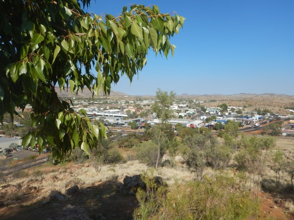 171109_alicesprings_003