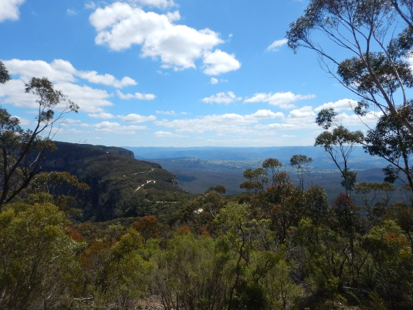 180120_bluemountains_threesister_001