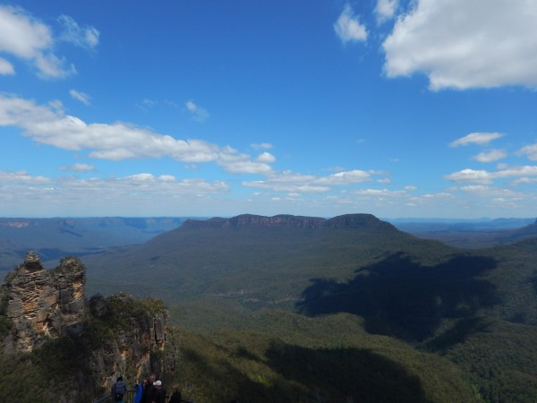 180120_bluemountains_threesister_002