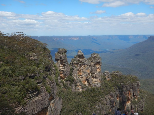 180120_bluemountains_threesister_003