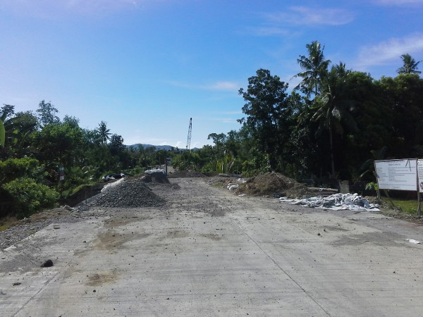 170908-makato-aklan-constuction_bridge_makatoriver_001