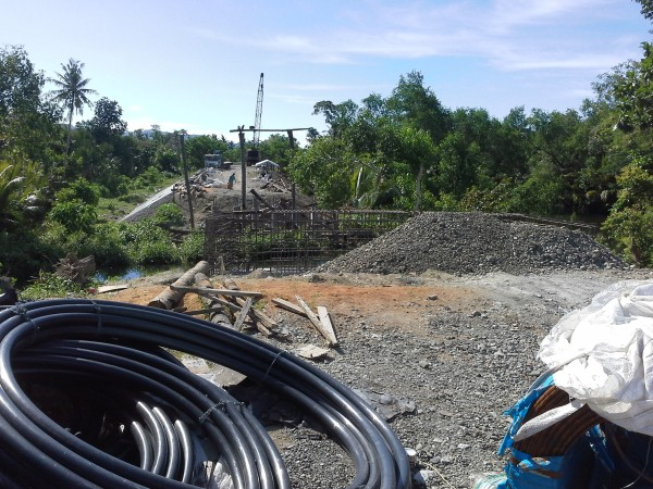 170908-makato-aklan-constuction_bridge_makatoriver_003