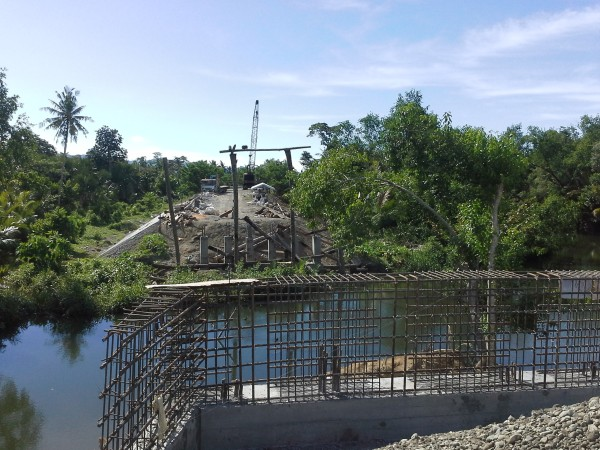 170908-makato-aklan-constuction_bridge_makatoriver_005