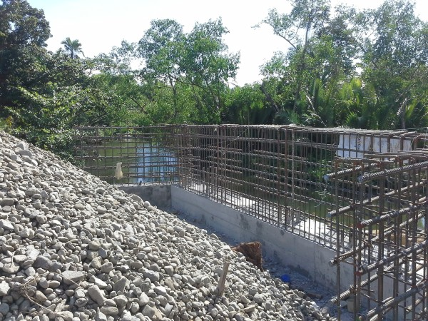 170908-makato-aklan-constuction_bridge_makatoriver_007
