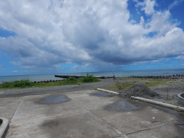 180511-new-jetty-port-kalibo_005