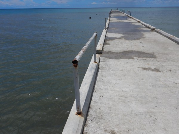 180511-new-jetty-port-kalibo_007