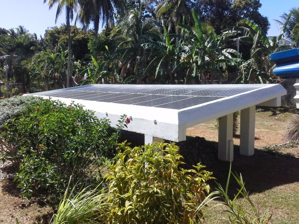 190328-aklan-tamalagon-solarpower_at_widmers_002