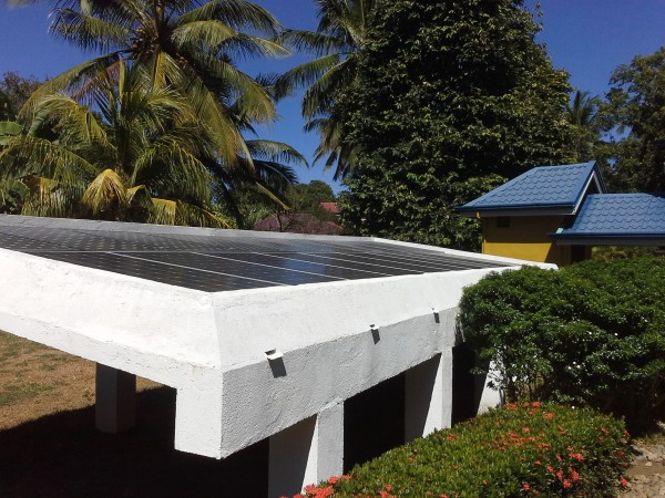 190328-aklan-tamalagon-solarpower_at_widmers_004