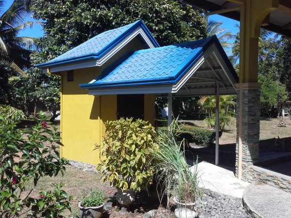 190328-aklan-tamalagon-solarpower_at_widmers_005