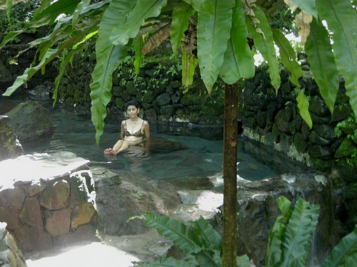 141226-141116-camiguin-hibok-hibok-hot-springs_010