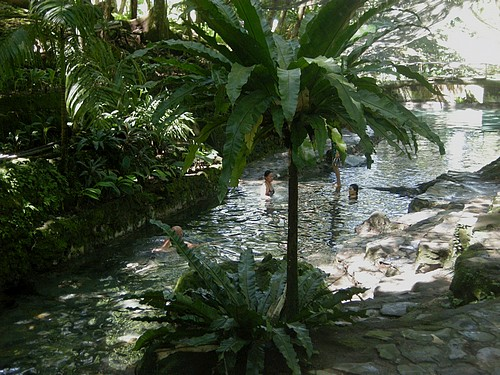 141226-141116-camiguin-hibok-hibok-hot-springs_011