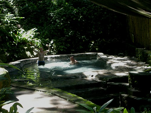 141226-141116-camiguin-hibok-hibok-hot-springs_014