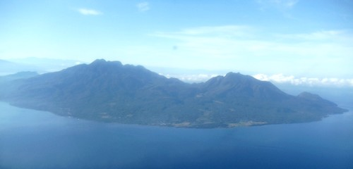 150214-141121-camiguin-return-trip-001
