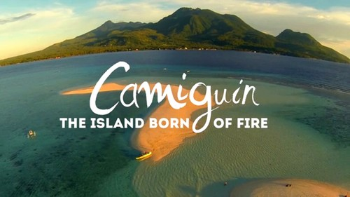 150214-141121-camiguin-return-trip-002