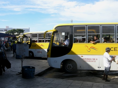 150214-141122-camiguin-return-trip-ceres-bus-009