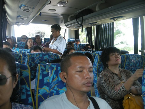 150214-141122-camiguin-return-trip-ceres-bus-013