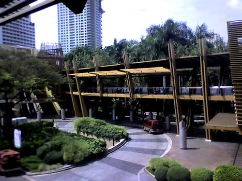 aa_makati_greenbeltpassage