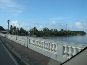 kalibo12_bridge_2_numancia