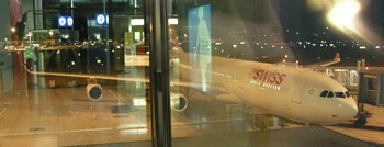101003_a340_before_take_off