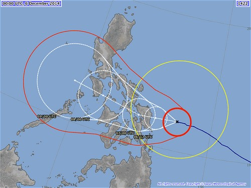 141206-typhoon_ruby_preparations_weather-2014-12-06-jma-1