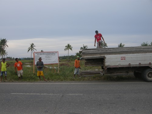 140712-makato-aklan-new_road_006a
