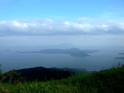 150229-150221-25-philippinen-luzon-taal-bicol-mayon-donsol_002