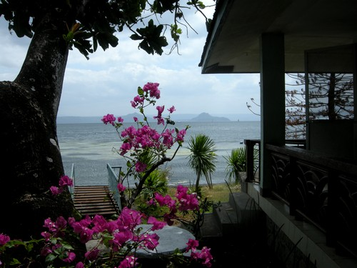 150229-150221-25-philippinen-luzon-taal-bicol-mayon-donsol_008
