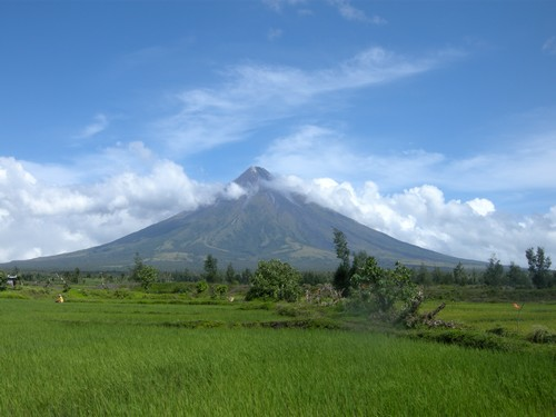 150229-150221-25-philippinen-luzon-taal-bicol-mayon-donsol_015