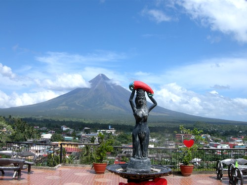 150229-150221-25-philippinen-luzon-taal-bicol-mayon-donsol_017