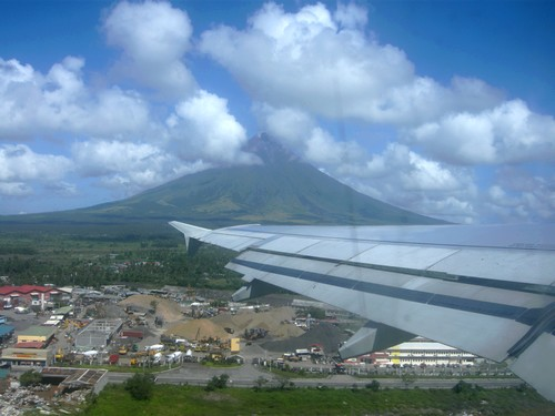 150229-150221-25-philippinen-luzon-taal-bicol-mayon-donsol_022